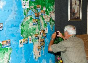 Global_Expo_Prayer_Garden_Map_Close_FORWEB