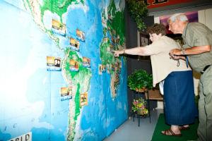 Global_Expo_Prayer_Garden_Map_FORWEB