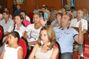 Plovdiv_Congregation_Praises_FORWEB