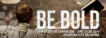 CHOG_Convention_2014_Banner_FORWEB