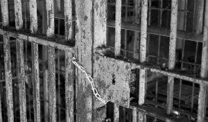 prison_bars_FORWEB
