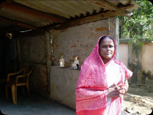 Woman_in_India_FORWEB