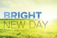 Bright New Day