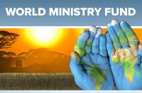 WorldMinistryFund