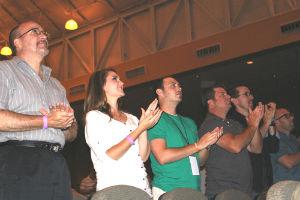 MadisonPark_BeBold2014_Worshipers_FORWEB