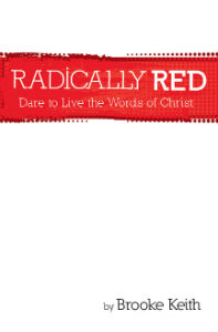 Radically-Red_bookcover_FORWEB