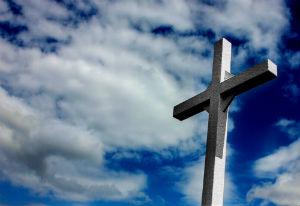 cross2_FORWEB