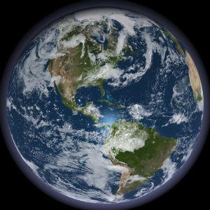Earth_globe_FORWEB