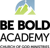 Be Bold Academy