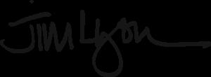 Jim Lyon sig copy