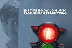 New_TraffickLight_ad_FORWEB