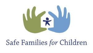 safefamilies_logo_FORWEB