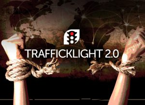 trafficklight