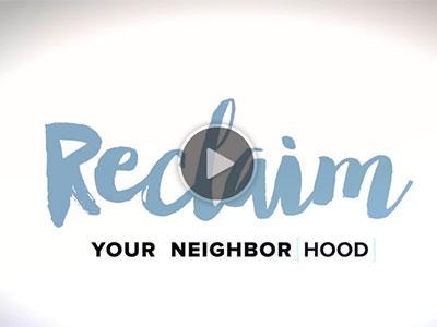 vid-reclaim-play