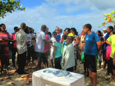 Barbados_NewBelievers_communion2016_FORWEB