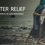 Disaster-Relief1