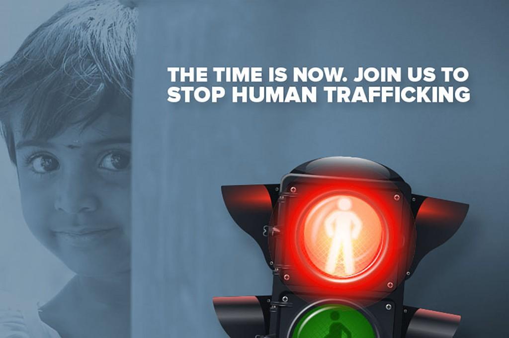 STOP-Trafficking