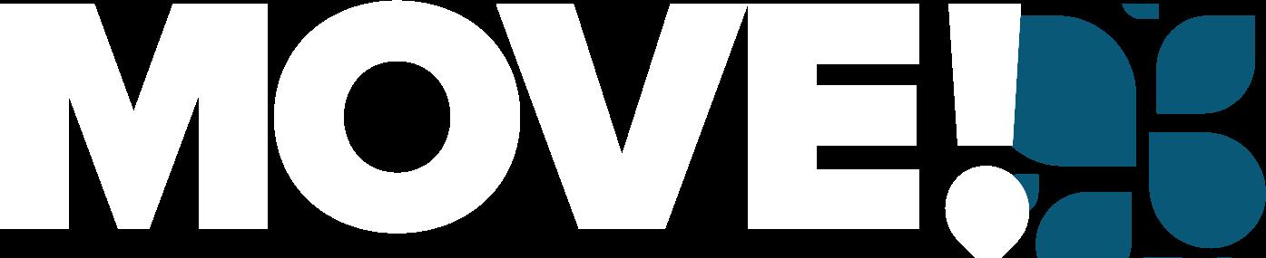 MOVE_Mast