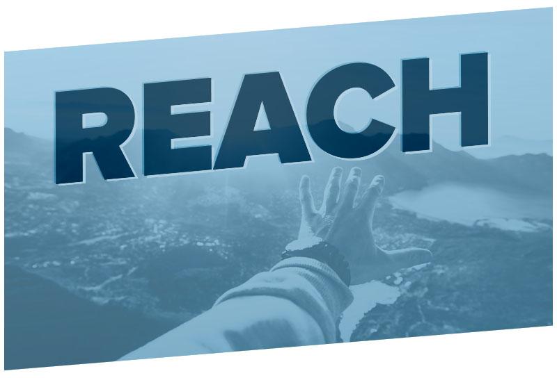 reach-link