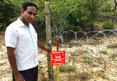 Pastor_Clemont_landmines_SriLanka_FORWEB