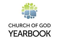 2017-18 Yearbook Orders