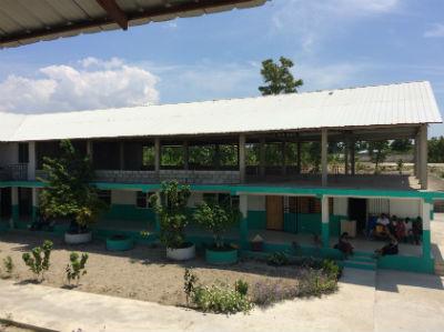stardhospital_haiti_2016_forweb