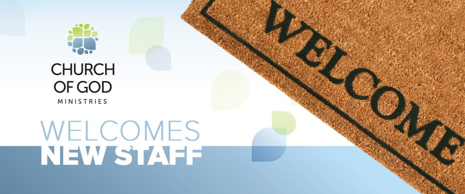 Welcomes-Staff
