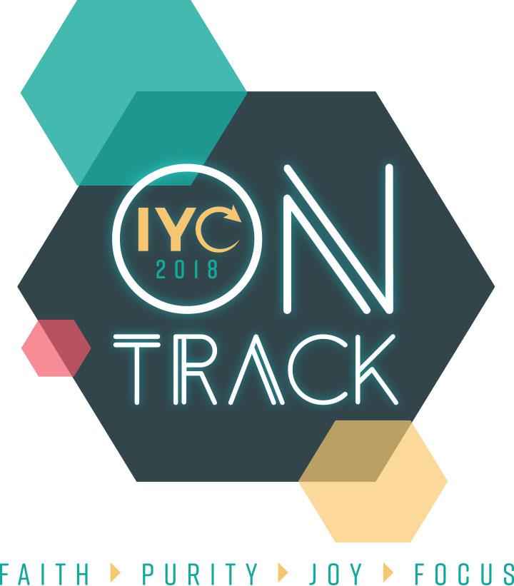 IYC-2018-cr