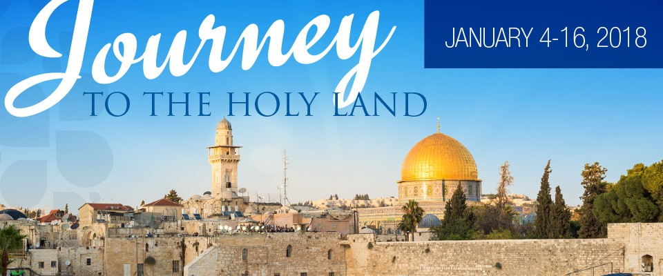 Journey-Holyland-2017