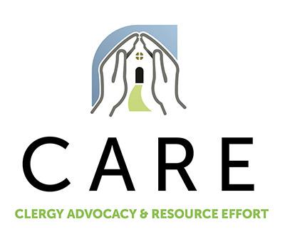 care-mobile