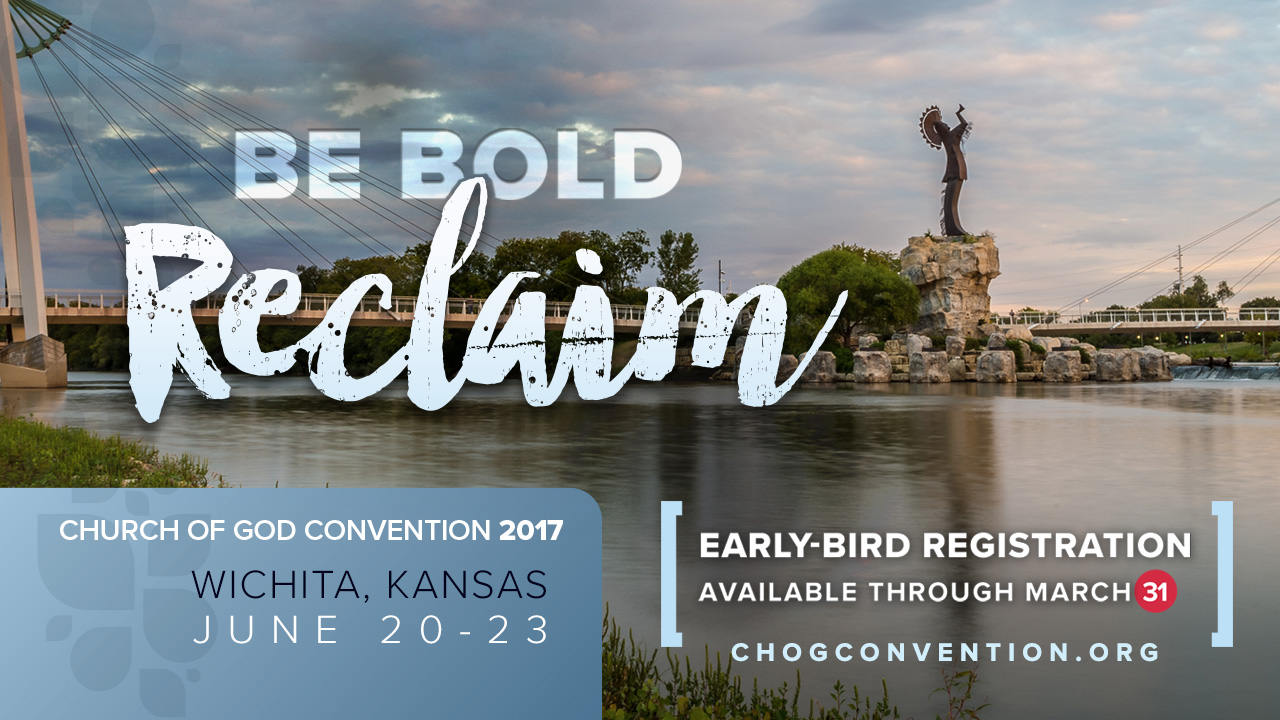2017_slide_convention_early-registration