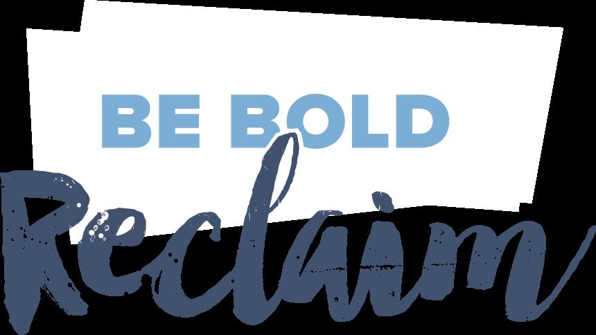 bebold-logo