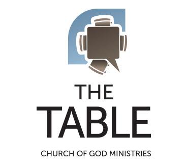 chog-table1-copy
