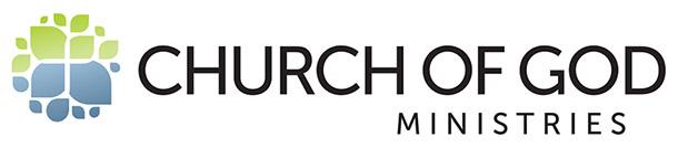 ChoG_Ministries_Logo_Wide