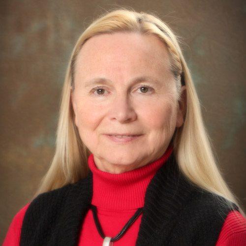 Jeannette Flynn