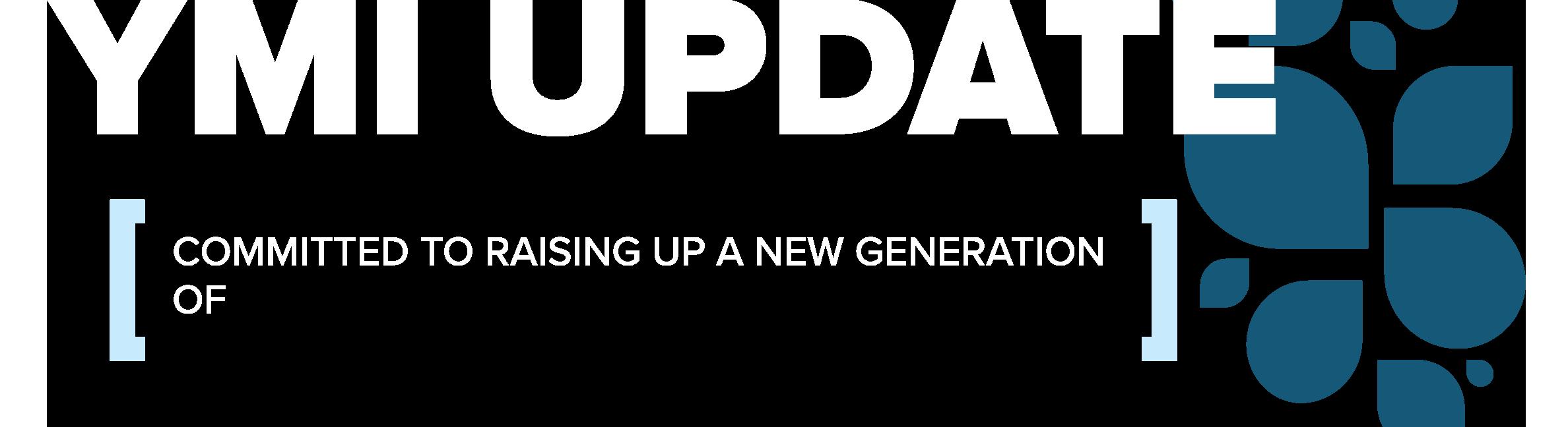 ymi-update-masthead
