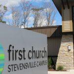 fc-stevensville