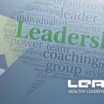 lead-222