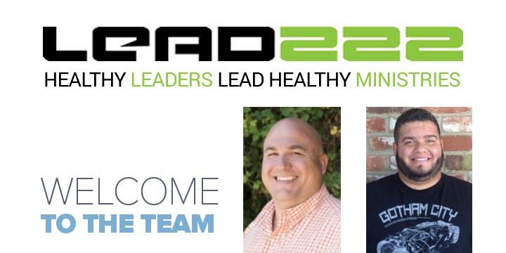lead222-newteam