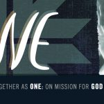one-event-may2