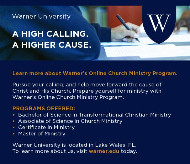 http://www.warner.edu