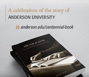 www.anderson.edu/sotcmImage