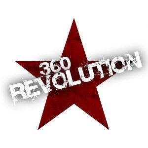 360revolution_logo