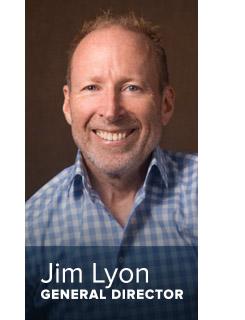 jim-lyon_email-pic