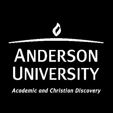www.anderson.edu