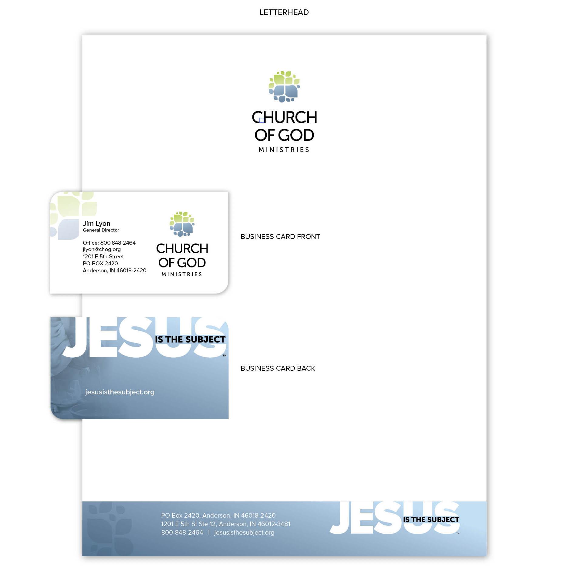 jits-example2