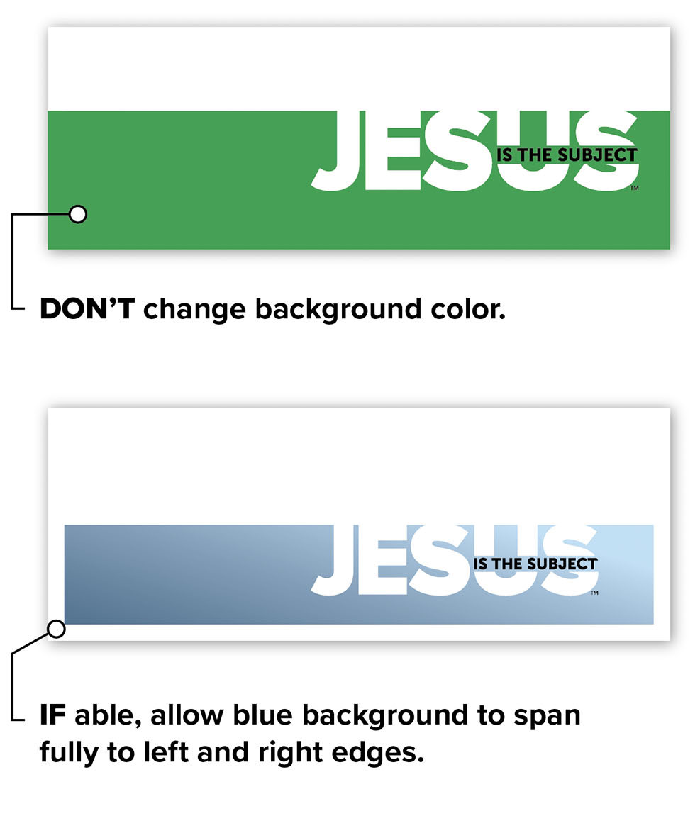 jits-use1