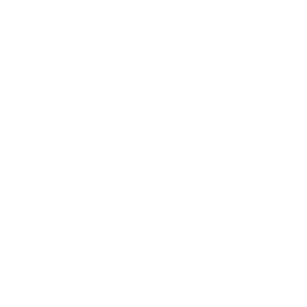 www.warnerpacific.edu