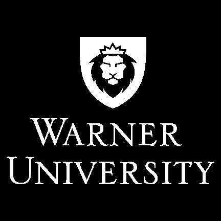 warner.edu