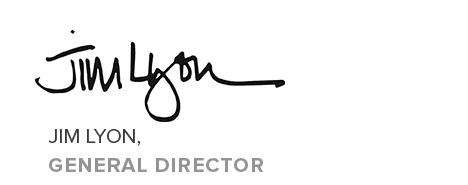 Signature-Lyon